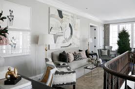 living room lighting ideas. living room floor lamps lighting ideas n