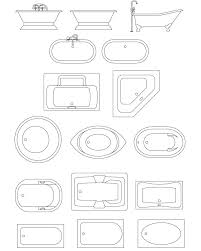 e4a9a57774a941aa3f97e5a715578b38 bathroom symbol cad symbol 25 best ideas about spa accessories on pinterest spa on super bowl 25 square pool template