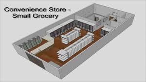 Mini Mart Design Ideas Design Ideas For Your Small Market Youtube