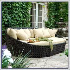 inspirational craigslist patio set or patio table 69 craigslist phoenix patio furniture for by owner