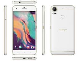 htc phones price list 2016. htc desire 10 pro htc phones price list 2016