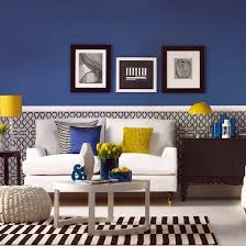 living room walls painted blue. living room:transitional room blue home design photos paint walls painted t