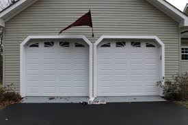Roll Up Garage Doors Home Depot   Purobrand.co