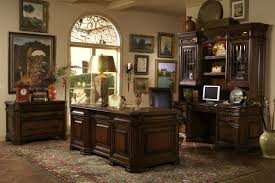 executive home office desk.  Office Barolo Home Office Collection And Executive Desk I