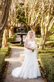 ideas of wedding dresses columbia sc in great places for bridal portraits in columbia sc