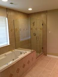 tile showers with glass doors. remarkable tile showers with glass doors 32 for house remodel ideas