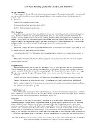 how to write an interview essay example write my report for me do my homework for me buy essay no interview