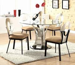 tar dining room chairs futon 47 new futon tar ideas futon tar 0d home interior