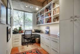 basement office design ideas. small basement home office design ideas a