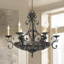 curtain engaging kathy ireland lighting chandeliers 0 61vszndpsxl sl1000 surprising 12 kathy ireland lamps g9