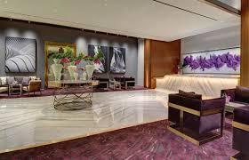 Mirage Two Bedroom Tower Suite Luxury Suites In Las Vegas Tower Suites Aria Resort Casino