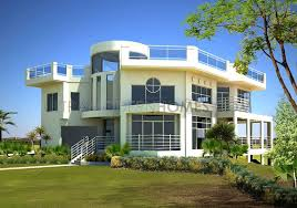 ultra modern house plans. Modren Plans Ultra Modern Homes Contemporary House Plans And Designs And L