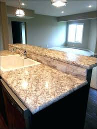 maintaining marble countertops marble polishing marble countertops cleaning honed marble countertops