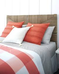 small size of gingham duvet cover red gingham check duvet cover blue gingham duvet cover king