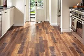 Pictures of laminate flooring Wood Laminate What You Havent Been Told About Laminate Flooring Cce Online News What You Havent Been Told About Laminate Flooring Cce Online News