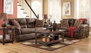 Lazy Boy Bedroom Furniture Reviews