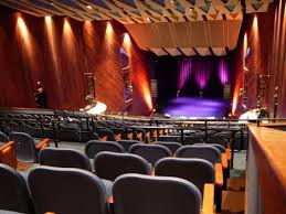 Seating Chart Berklee Performance Center Berklee Performance Center Artsboston Calendar