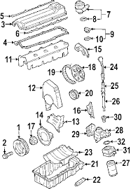 jetta wiring diagram image wiring diagram 2003 jetta 2 0 engine diagram 2003 auto wiring diagram schematic on 2003 jetta wiring diagram