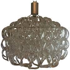design within reach lighting. Viyet - Designer Furniture Lighting Design Within Reach Giogali Chandelier R