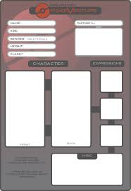trading card template new blank trading card template best stunning pokemon card template
