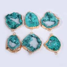 Buy <b>natural druzy</b> and get free shipping on AliExpress