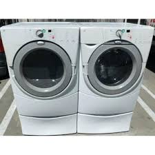 whirlpool duet washer dryer. Simple Dryer Whirlpool Duet Washer Dryer St Spirations  In Whirlpool Duet Washer Dryer 8