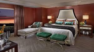 3 Bedroom Penthouses In Las Vegas New Inspiration Ideas