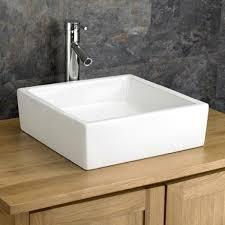 awesome bathroom bowls basins sinks countertop bathroom sinks small wash basin singapore wooden ceramic combination countertop jpg