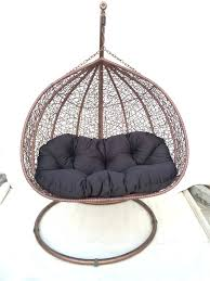 indoor swing furniture. Indoor Swing Furniture Sets For Adults Wooden Designs Hanging Chairs Double . R
