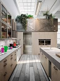 view in gallery 24 coolest modern european kitchens 3a jpg