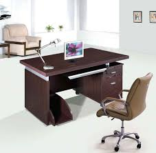 office table models.  Table Office Table Models Ikea Desk Cool Decor Better L Shaped  Elegant Desks U In Office Table Models
