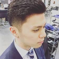 かっこいい髪型 Hashtag On Twitter