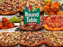 benicia grad night takeover at round table pizza