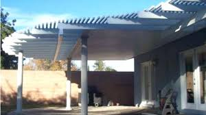 Aluminum patio covers home depot Outdoor Aluminum Patio Covers Home Depot Front Porch Awnings For Cover Kits Willrogershighwayinfo Aluminum Patio Covers Home Depot Front Porch Awnings For Cover Kits
