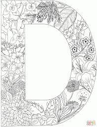 25 Ontwerp In Het Engels Kleurplaat Mandala Kleurplaat Voor Kinderen