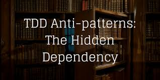 Anti Pattern Inspiration Antipattern Archives Matheus Rodrigues