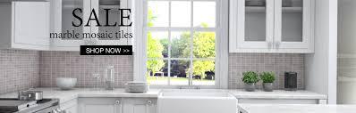 Circle Tiles Tile Circle Shop Premium Backsplash Tile Bathroom Tiles