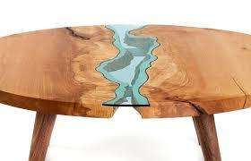 Image Furniture Design Furniture Design Glass Wood Table Topography Unique Tables End Architecture Ideas Unique Wood Tables Ehealthcardsinfo