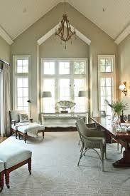 image by margaret donaldson interiors