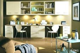wall cabinets for office. Wall Mounted Cabinets For Office Cabinet Locking Metal . H
