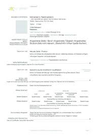 Resume Templates Google Docs Google Resumes Free Templates Google ...