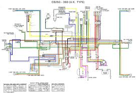 wiring diagram 2005 mini cooper wiring diagram fascinating wiring diagrams for 2005 mini cooper s wiring diagram used 2005 mini cooper s wiring diagram wiring diagram 2005 mini cooper