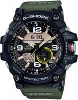 <b>Casio GG</b>-1000-<b>1A3</b> - купить наручные <b>часы</b>: цены, отзывы ...
