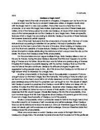 college essays college application essays oedipus tragic hero essay oedipus tragic hero essay