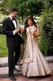 12 Best Indian Wedding Images On Pinterest Indian Weddings