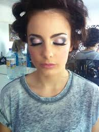 eve jenkins makeup artist wirral liverpool bridal mua special effects professional tv film england prom mobile makeup hair golden eye makeup natural braid