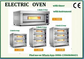 china industrial baking machine 3 deck 9 tray commercial oven with ce china commercial oven convection oven