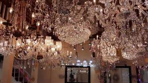 Fehmi Lights Brampton On Fehmi Lights Wholesaler Of Crystal Chandeliers And