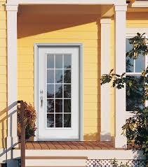 beautiful exterior doors photo gallery exterior doors jeld wen windows doors