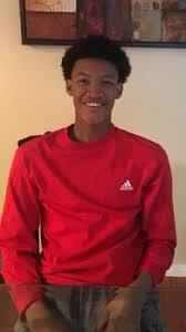 Jordan Gaines's Men's Basketball Recruiting Profile